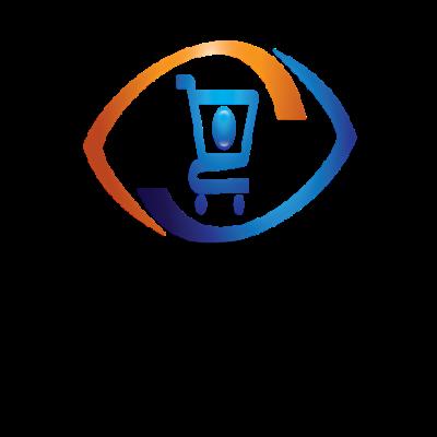 CaddyCheck®, de oplossing tegen diefstal via winkelwagens