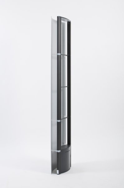 FL30N-shielding.jpg
