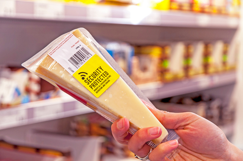 Nedap_RFlabel_Food_4040FreezerYellow_cheese.jpg