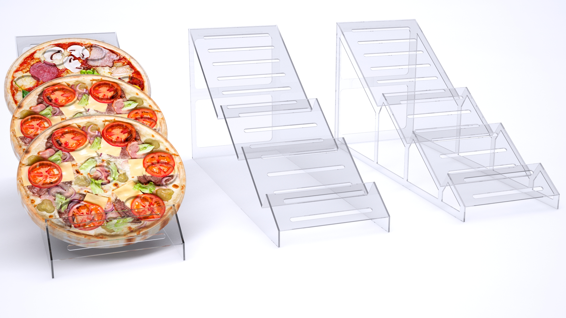 Pizza-presentatieplateau.jpg
