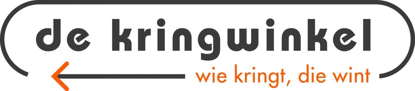 De Kringwinkel