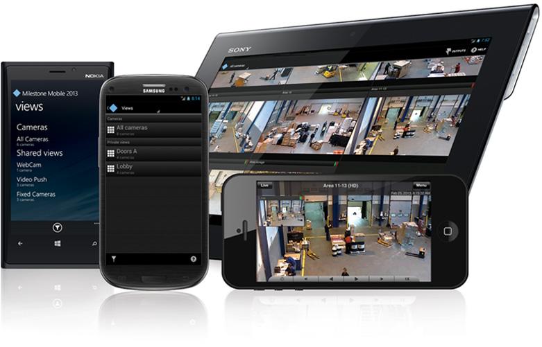 Milestone-Mobile-app.jpg
