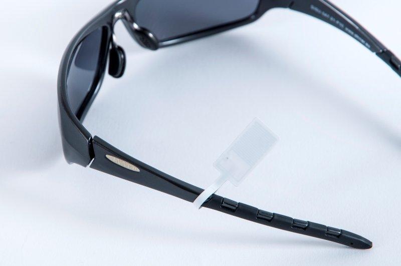RFID-Label-sunglasses.jpg