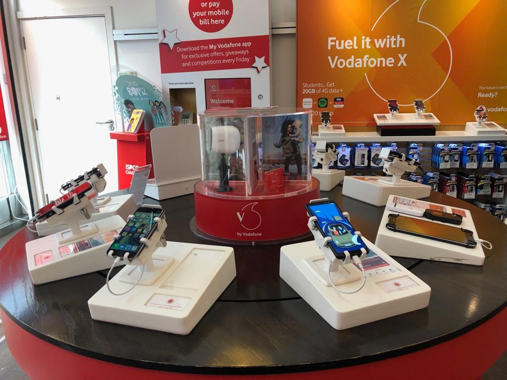 fuel-it-with-vodafone-2.jpg